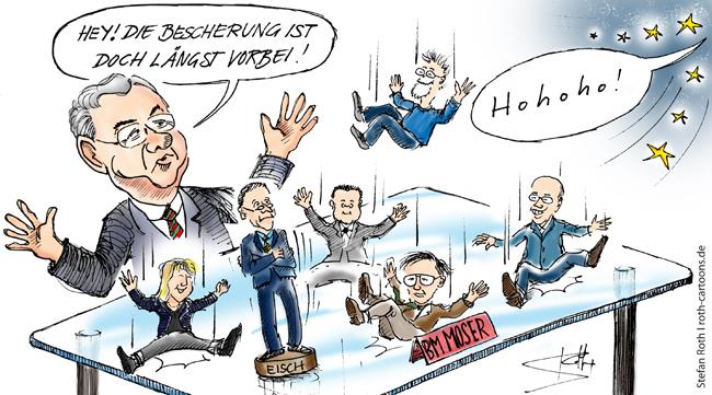 Bescherung-Buergermeisterwahl