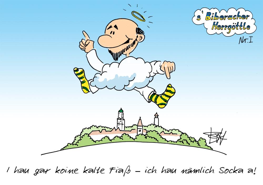 Biberacher-Herrgoettle1-web