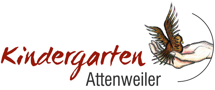 Logo-Kiga-Attenweiler-farbe-Kopie