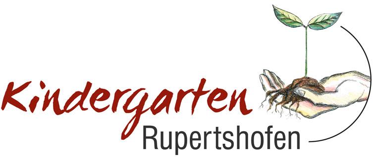 Logo-Kiga-Rupertshofen-farbe
