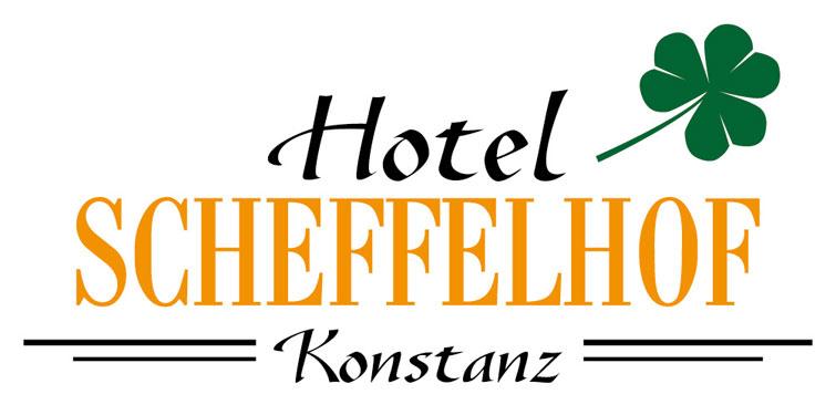 Logo-Scheffelhof