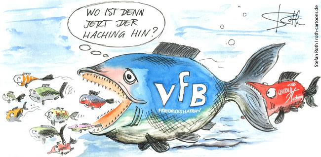 VFB-Friedrichshafen-Generali-Haching