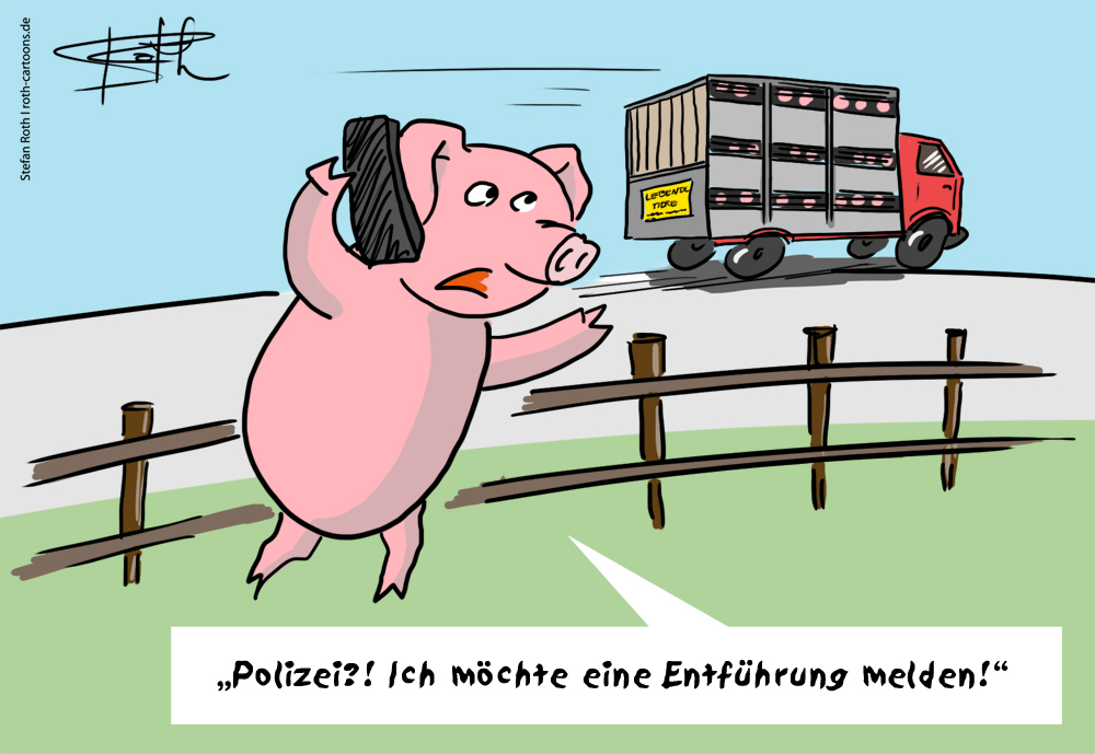 entfuehrung-tiertransporter-tierrecht