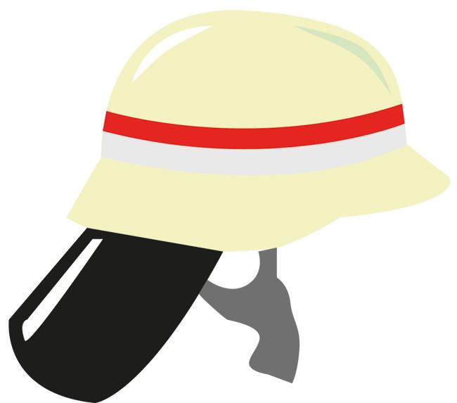feuerwehrhelm-illustration