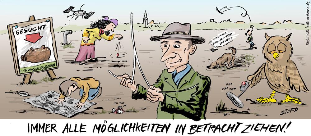 fliegerbombensuche-alternative-suchmethoden