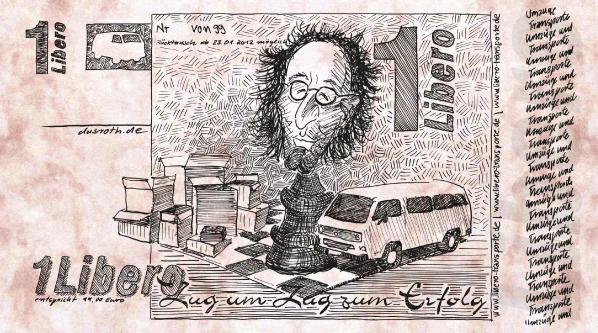 geldschein-libero-spassgeld