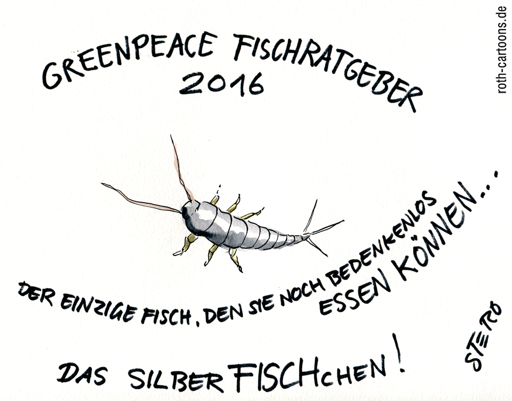 greenpeace-fischratgeber
