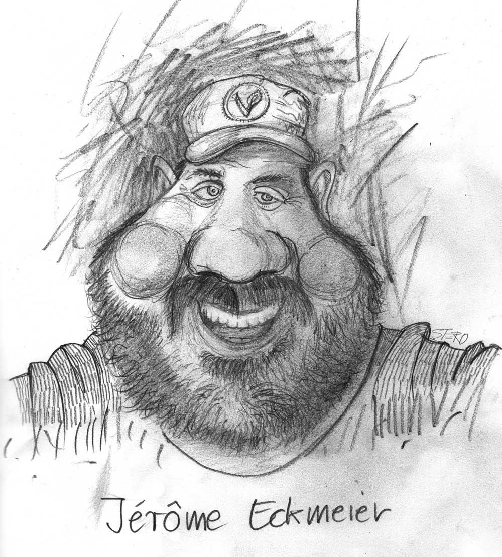 jerome-eckmeier-portraitkarikatur