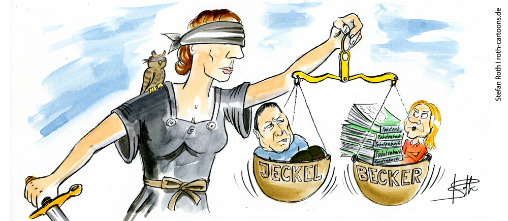 justitia-becker-jeckle-ueberlingen