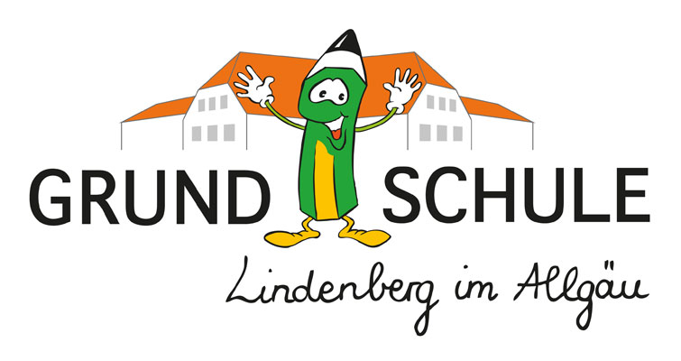 Logo Grundschule Lindenberg