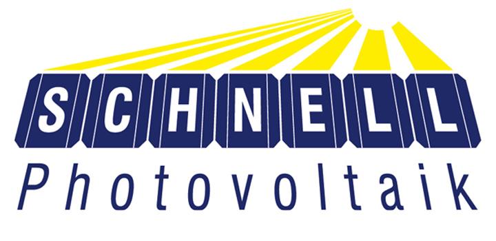 logo-schnell-photovoltaik