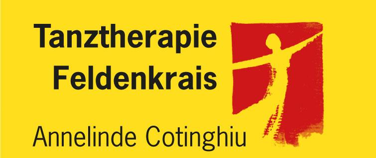 Tanztherapie Feldenkrais-konstanz