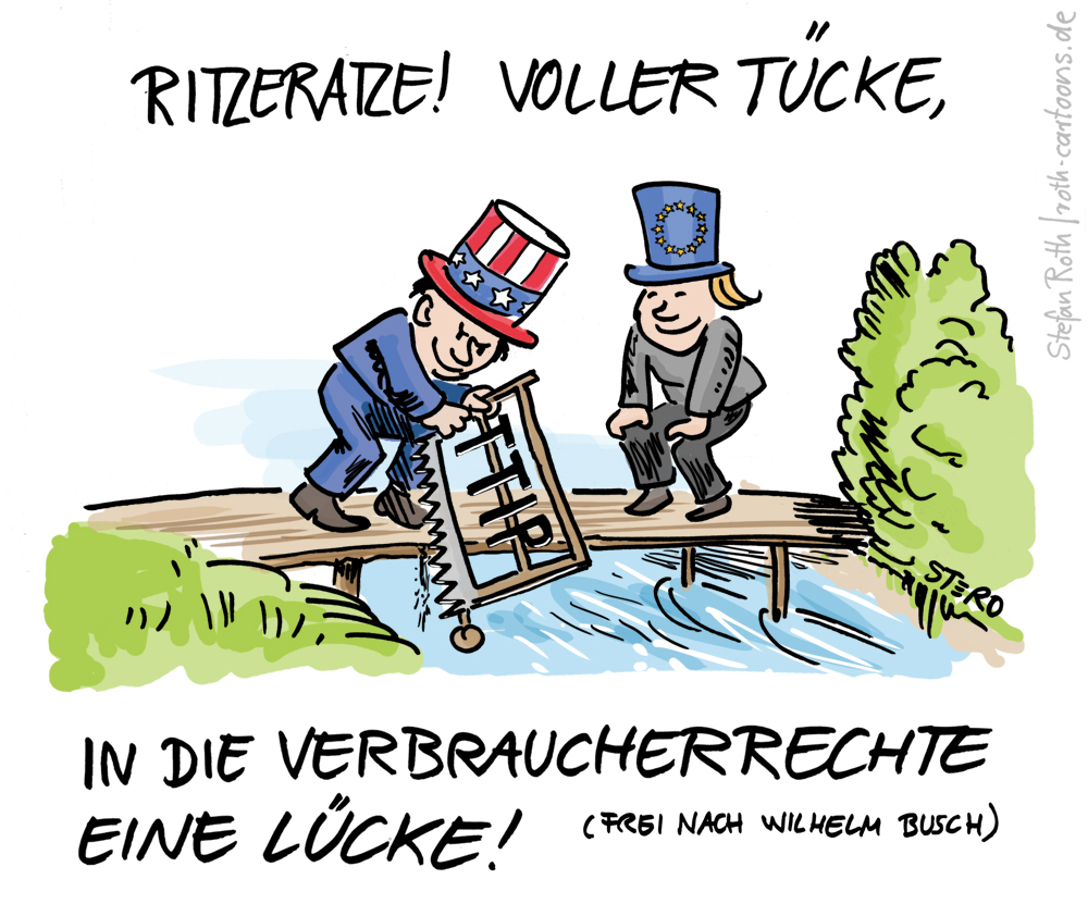 ttip-karikatur-cartoon-max-und-moritz