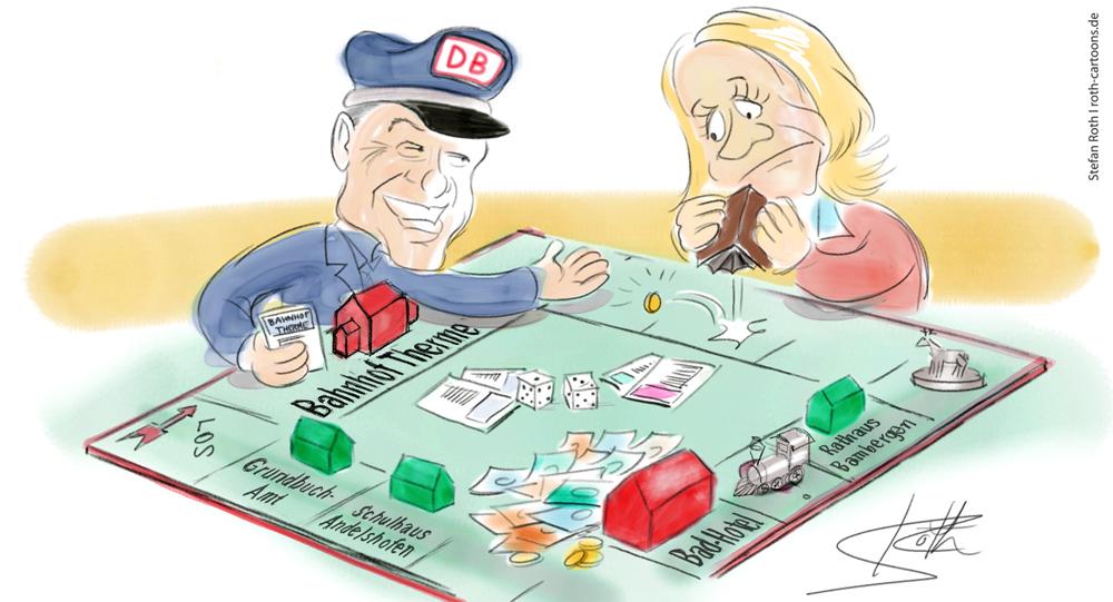 monopoly-bahnhof-west-therme-ueberlingen