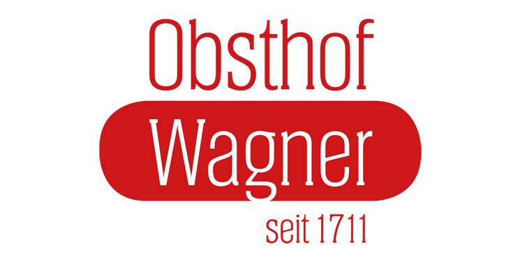 obsthof-wagner-logo
