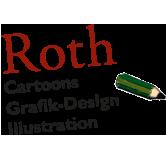 Cartoons, Comic, Karikaturen, Illustration, Grafik-Design