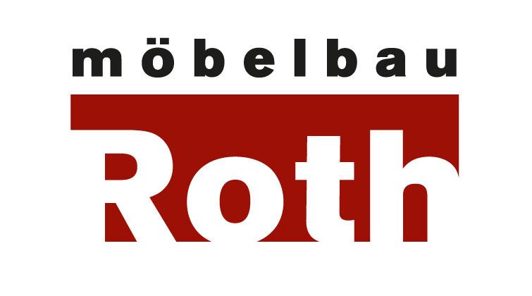 Möbelbau Roth Meckenbeuren/Ravensburg