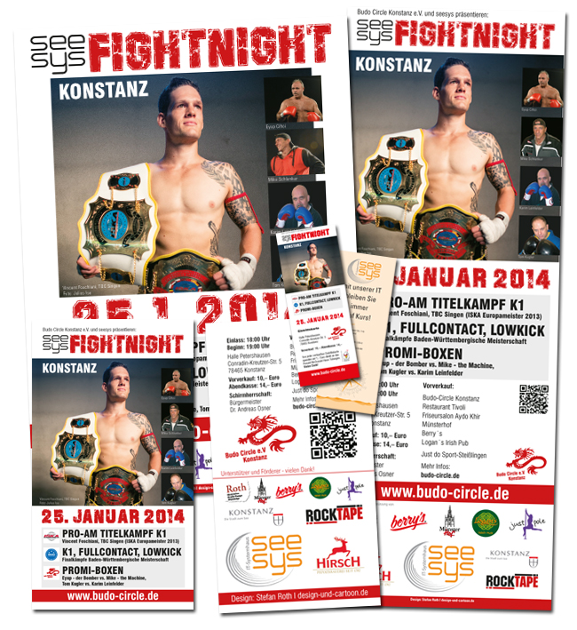 seesys-FIGHTNIGHT-2014