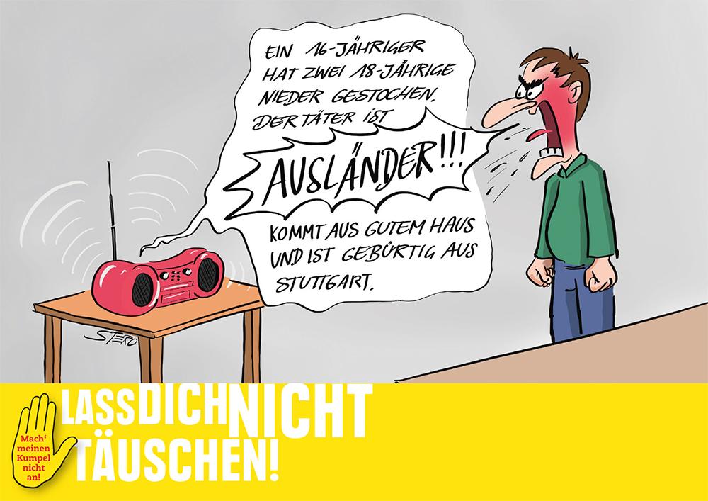 cartoons-gegen-rechts-Radio