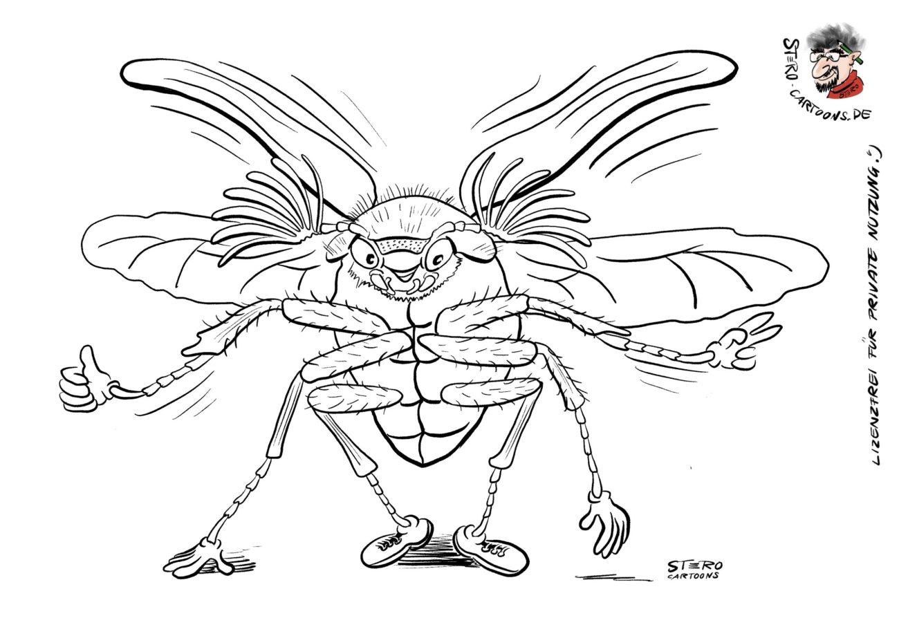 cartoons von stero malvorlagen archive  rothcartoons de