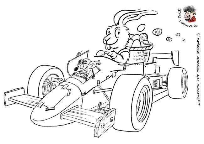 cartoons von stero cartoon der woche archive  seite 10